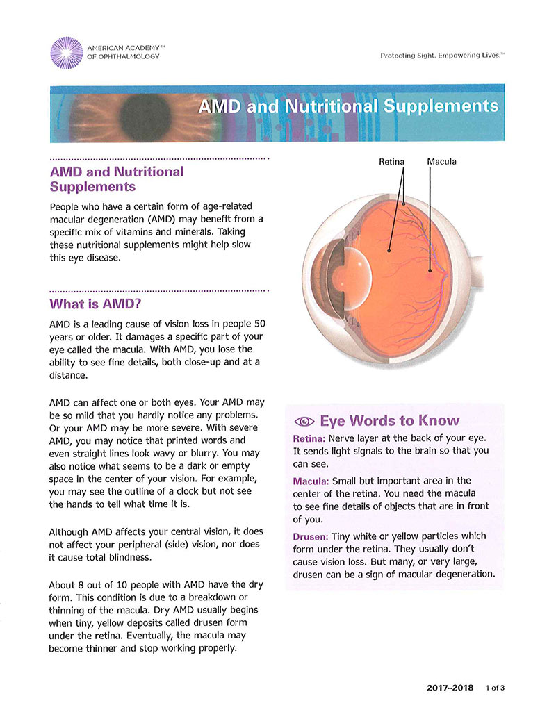 amd-nutritional-supplements